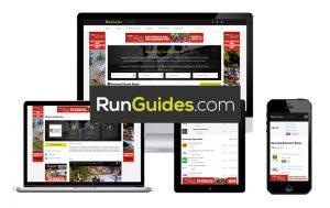 Run Guides Media